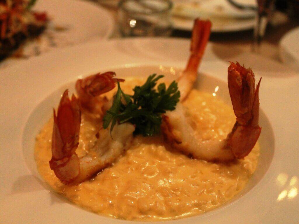 cosa_vedere_tangeri_ristorante