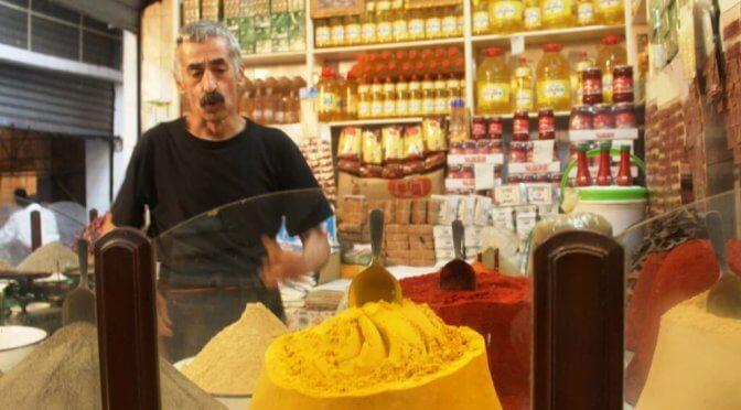 Cosa vedere a Tangeri e come arrivare
