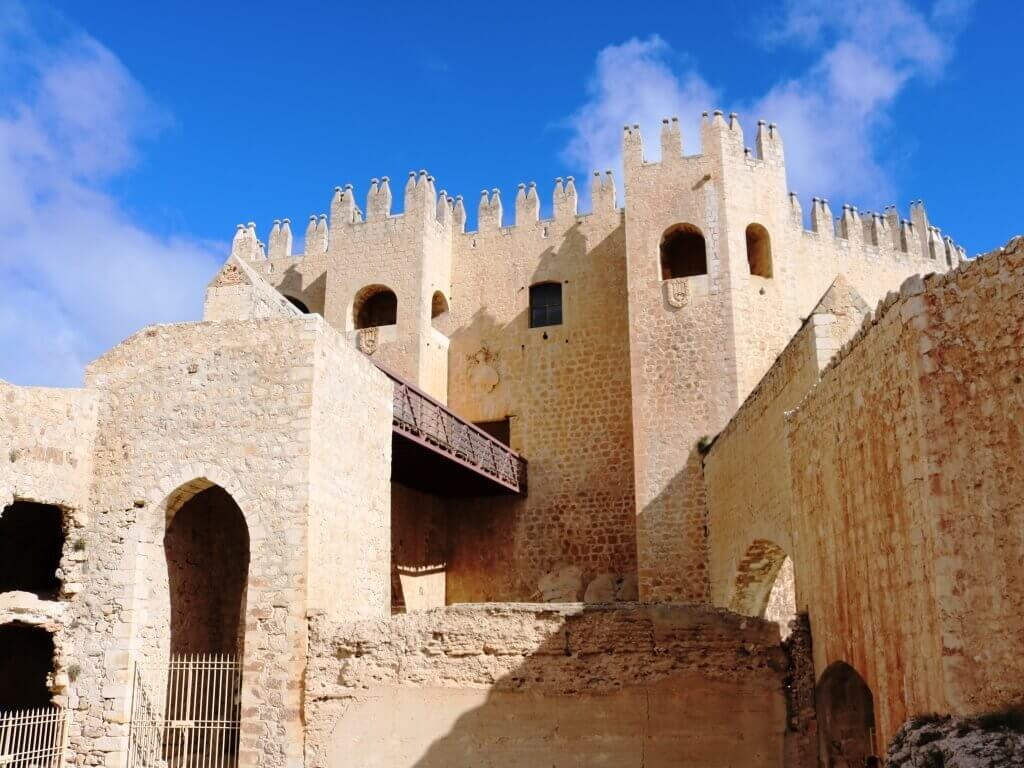 Cosa_vedere_velez_blanco_castello_fajardo