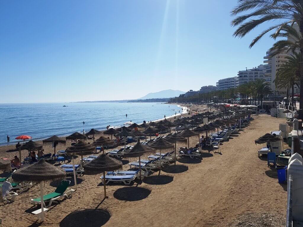 mara_andalusia_vacanze_marbella