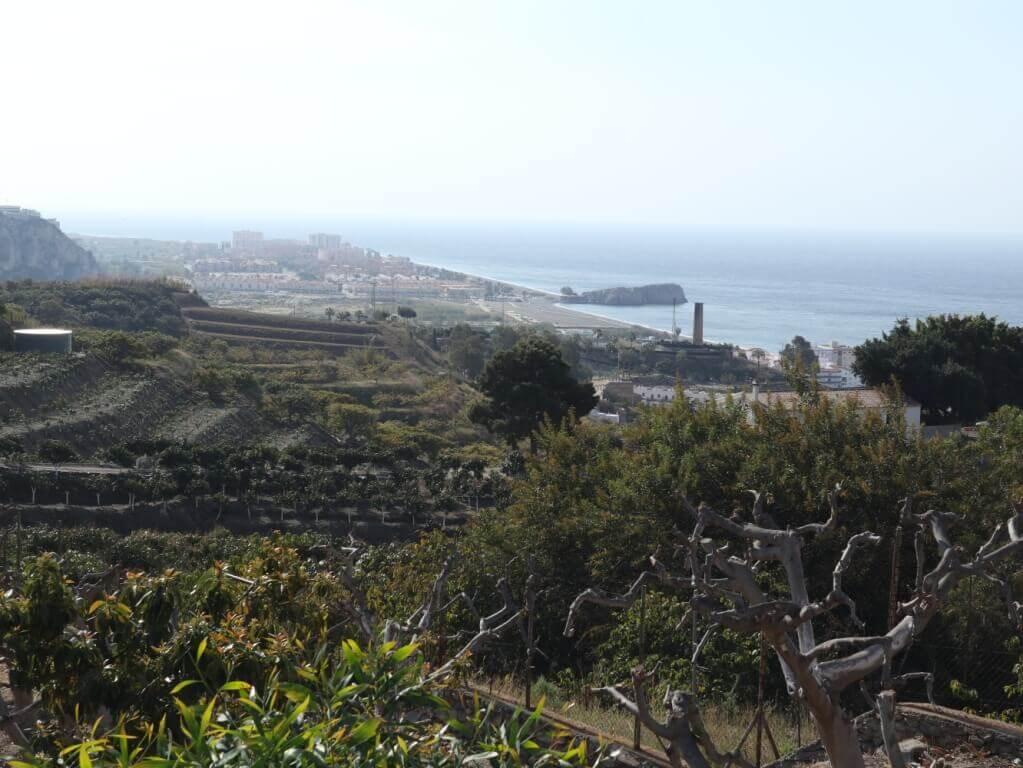 mara_andalusia_vacanze_salobrena