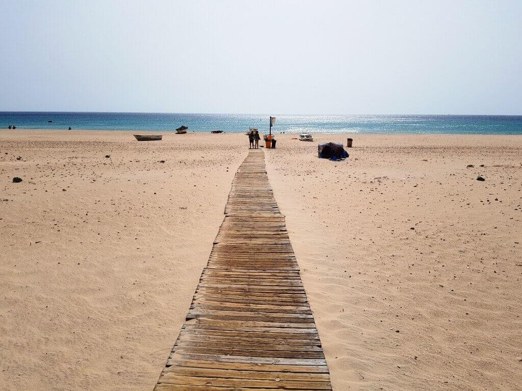 mara_andalusia_vacanze_zahara