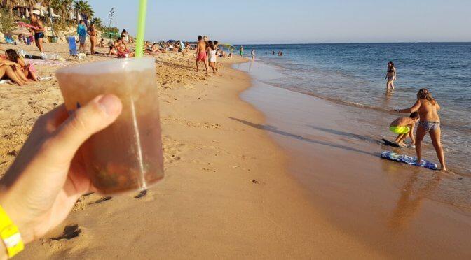 mara_andalusia_vacanze_zahora