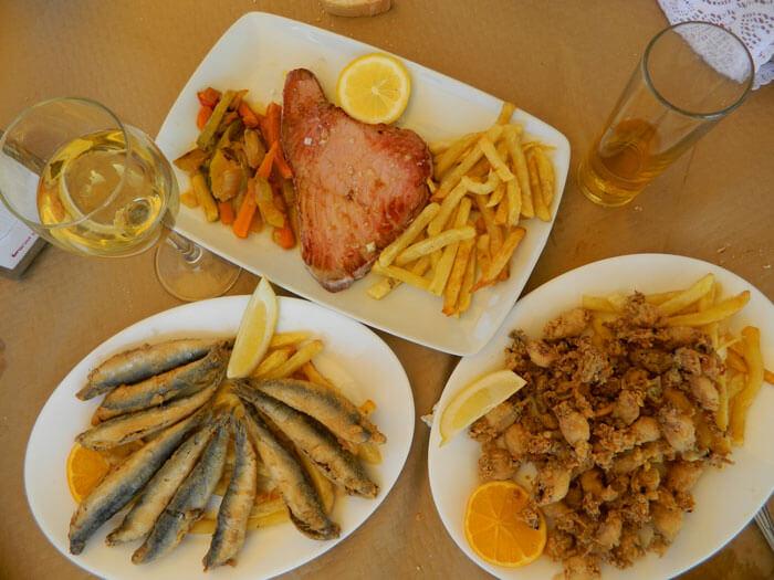mangiare_cadice_bellavista