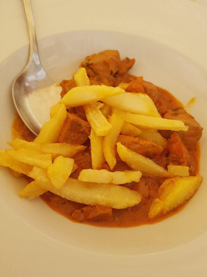 mangiare_cadice_elcorral