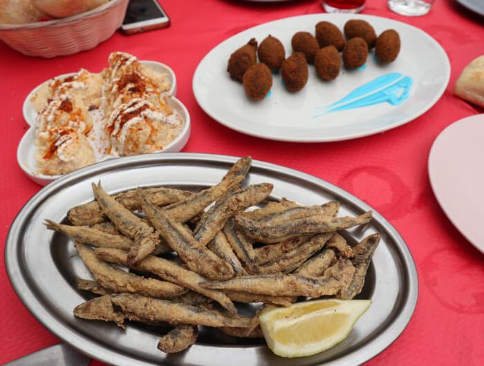 mangiare_cadice_ristorante_tino