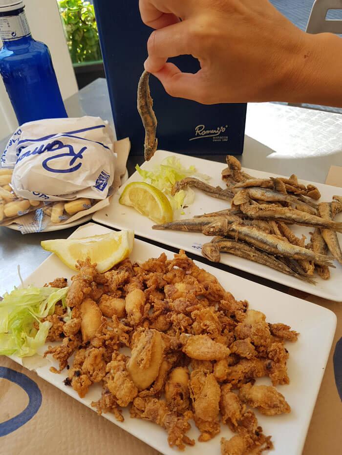 mangiare_cadice_romerijo_puerto