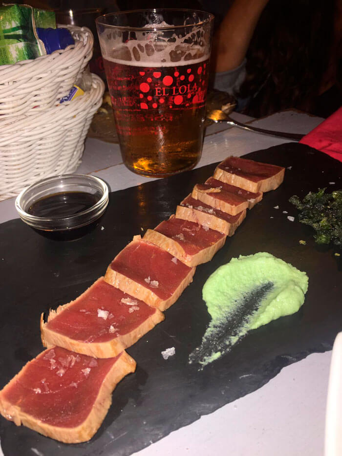 mangiare_cadice_tarifa