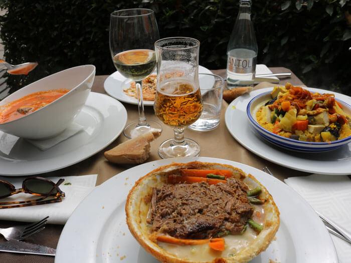 mangiare_granada_azafran