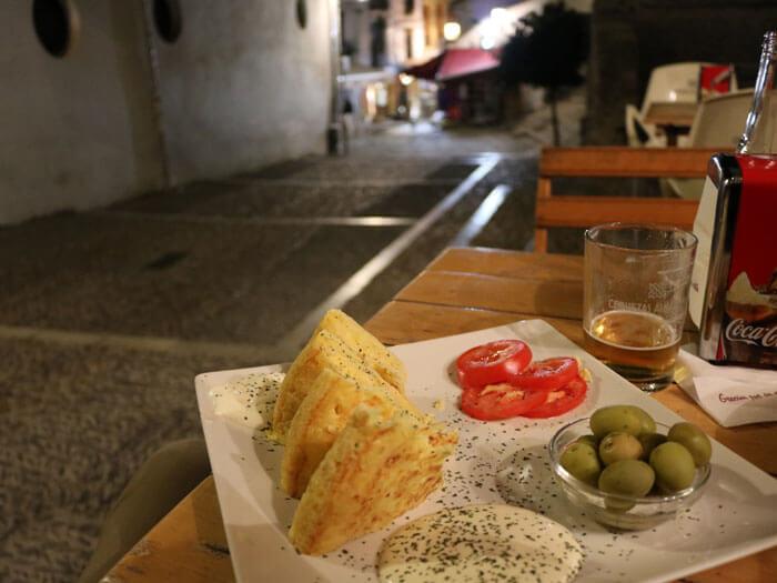 mangiare_granada_el_22