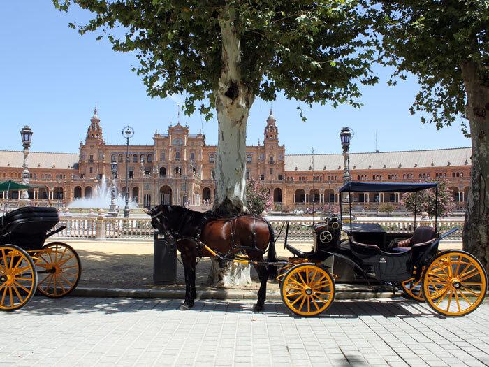 taxi_siviglia_transfer_plaza
