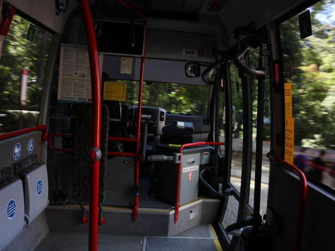 visitare_alhambra_granada_guida_bus