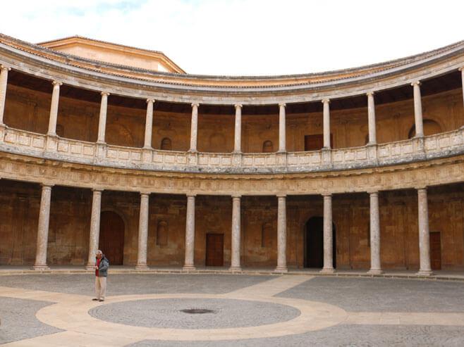 visitare_alhambra_granada_guida_carlos