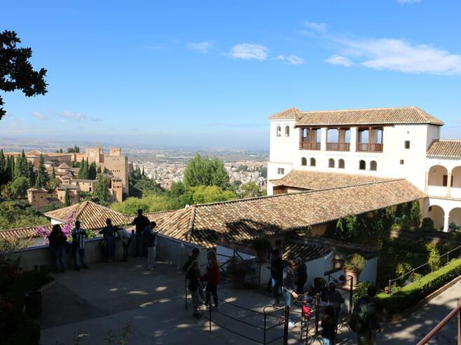 visitare_alhambra_granada_guida_complesso