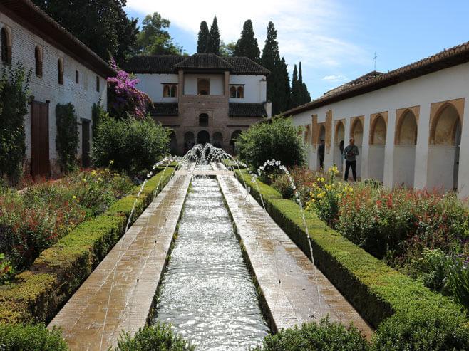 visitare_alhambra_granada_guida_generalife