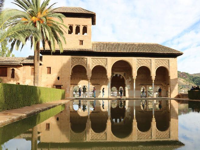 visitare_alhambra_granada_guida_partal