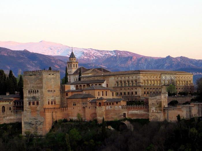 luoghi_visitare_alhambra