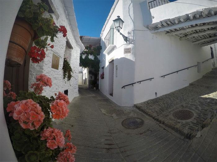 luoghi_visitare_alpujarra
