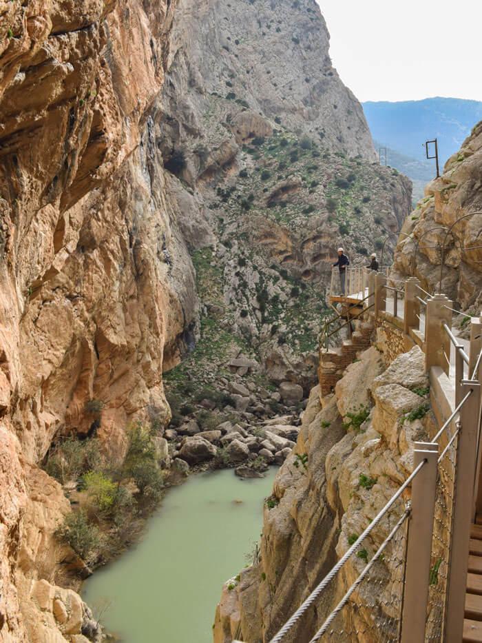 luoghi_visitare_caminito_rey_imanes
