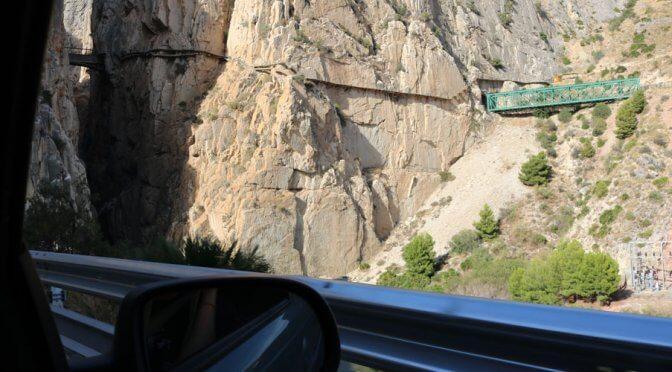 Noleggio auto a Siviglia: quale scegliere?