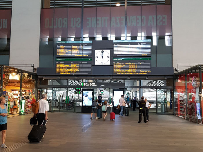 noleggio_auto_siviglia_stazione