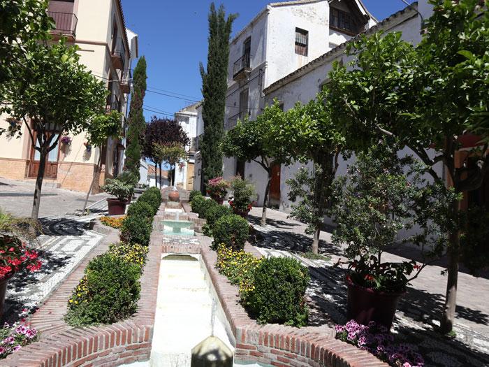 paesi_costa_del_sol_estepona_piazza