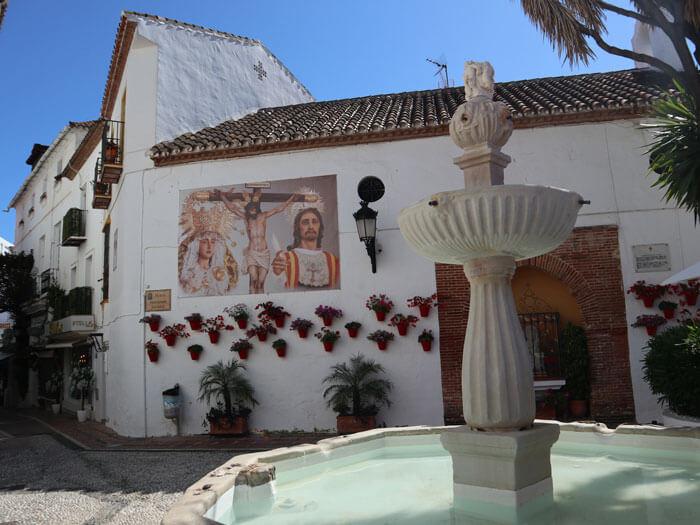 paesi_costa_del_sol_marbella