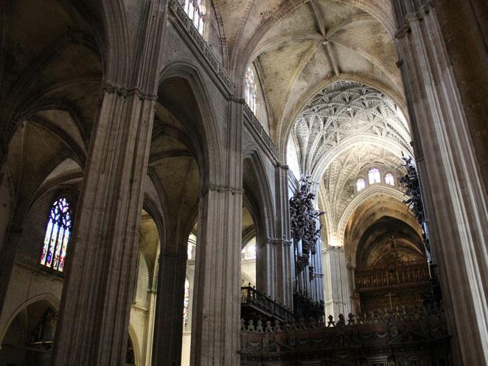tripadvisor_andalusia_cattedrale