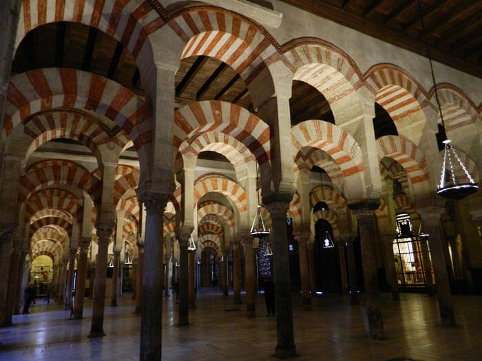 tripadvisor_andalusia_mezquita