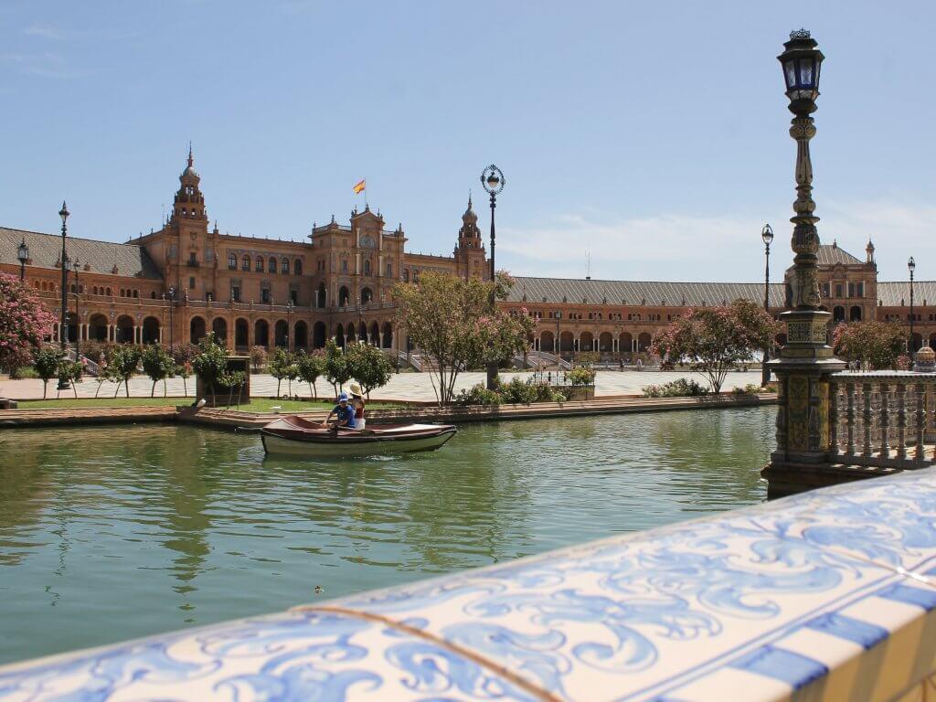tripadvisor_andalusia_plaza_espana