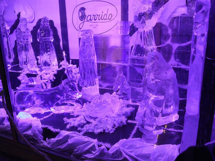 Rute_natale_andalusia_ghiaccio