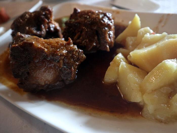 Rute_natale_andalusia_mangiare
