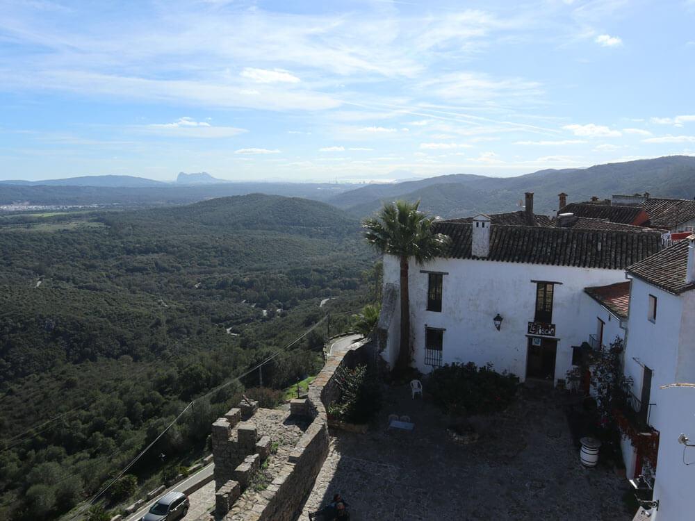 castellar_castello_vista_gibilterra