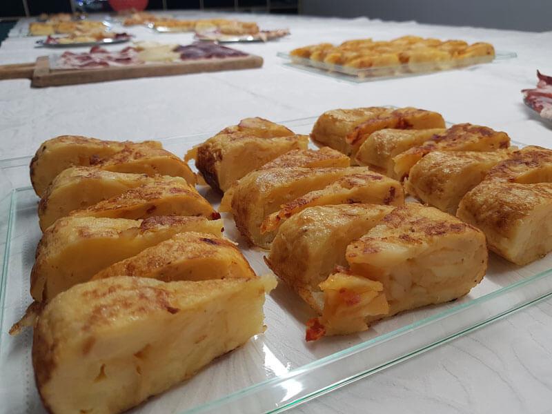 piatti_tipici_siviglia_tortilla