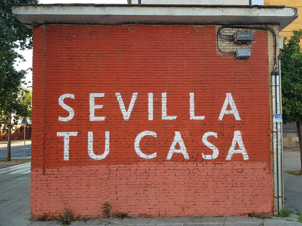 tucasa_siviglia_vivere