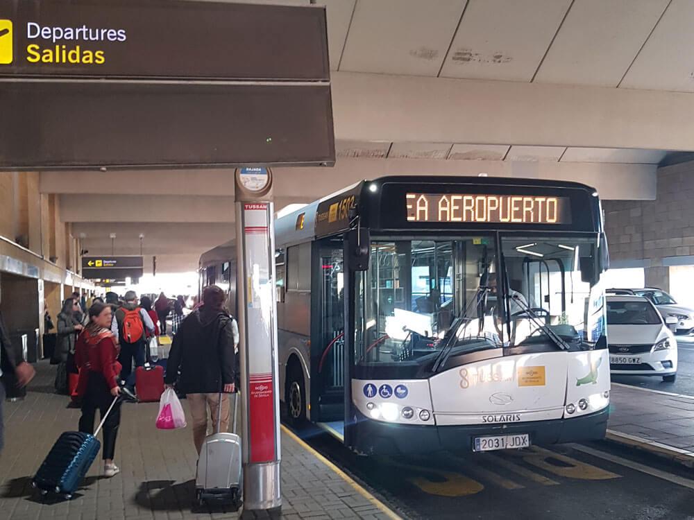weekend_siviglia_bus