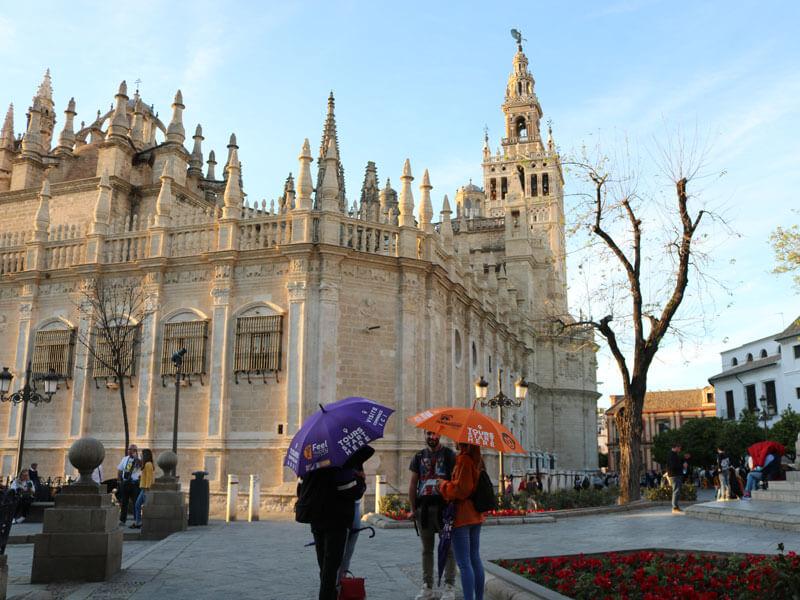 siviglia_gratis_monumenti_free_tour